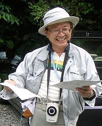 田切先生写真2